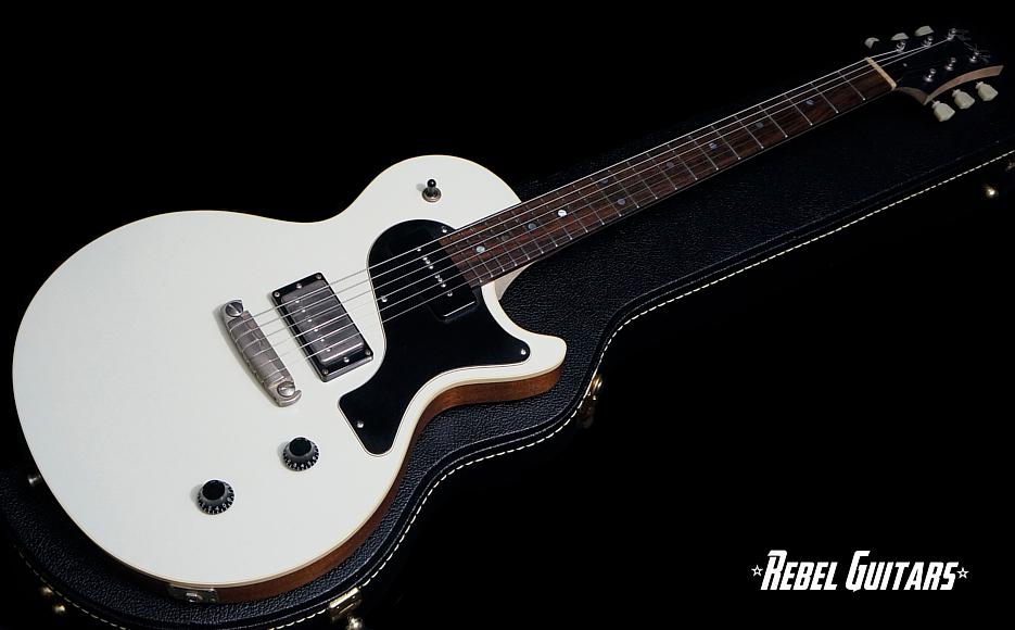 huber-guitar-krautster-2
