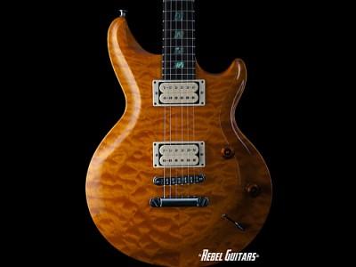 mcinturff-guitar-standard