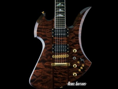 mockingbird-supreme-guitar