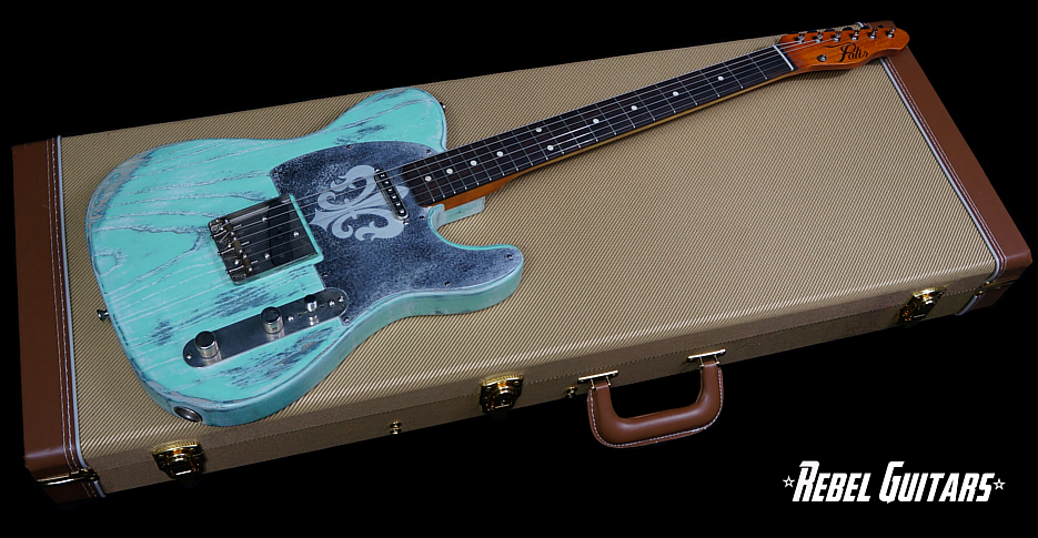 palir-guitars-titan-surf-green