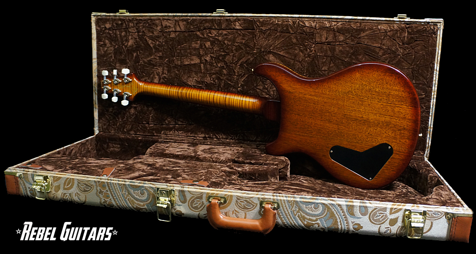 prs-private-stock-guitar-voilin-back