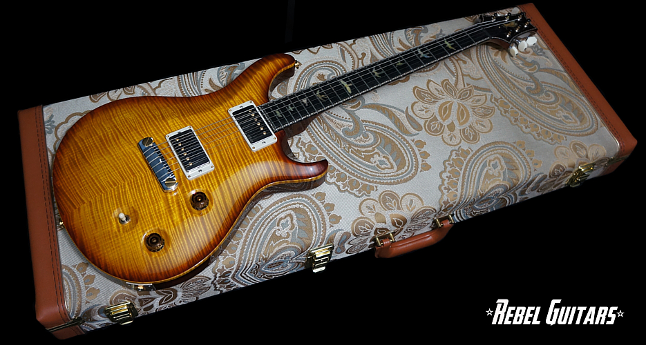 prs-private-stock-guitar-voilin
