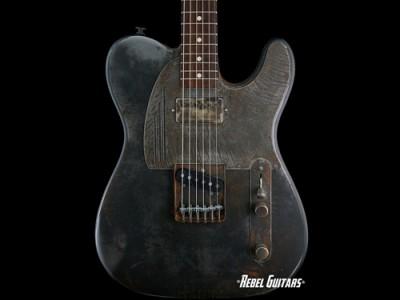 trussart-steelcaster