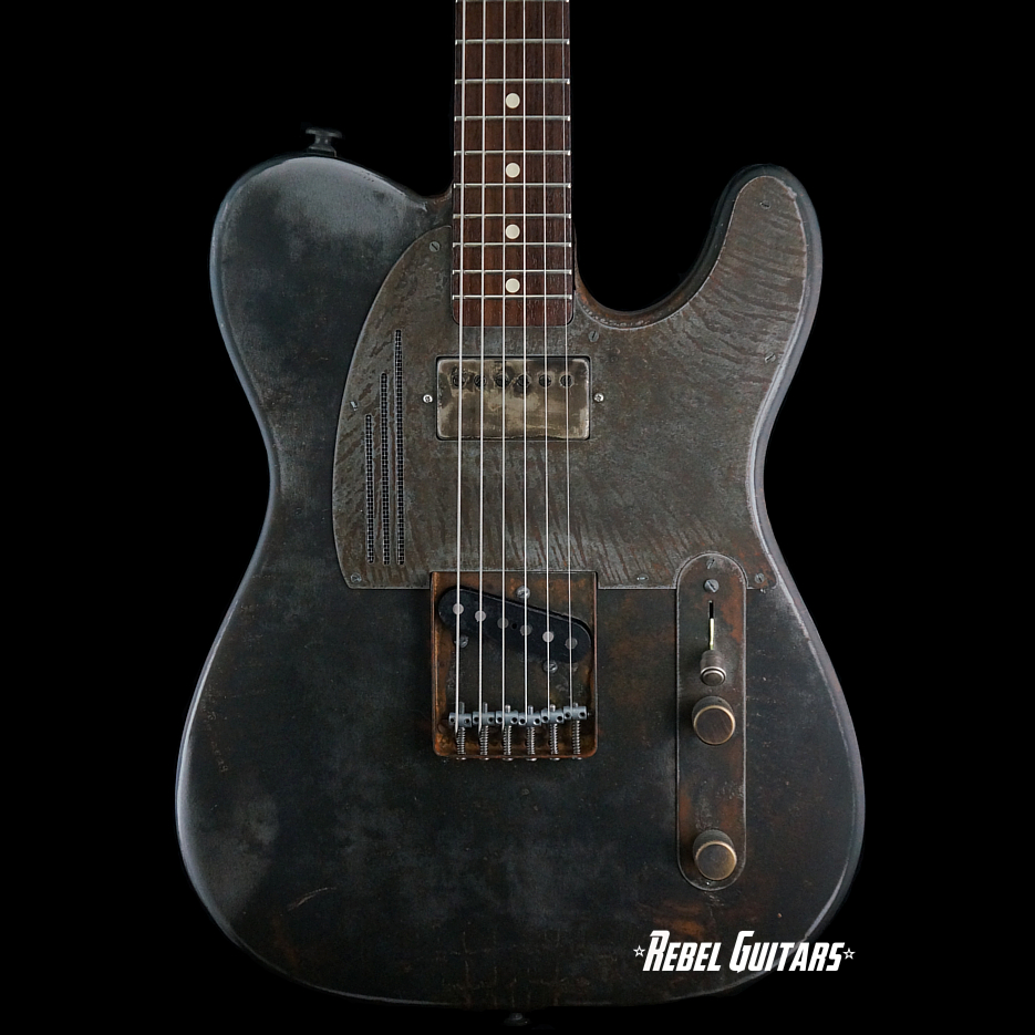trussart-steelcaster-rustomatic
