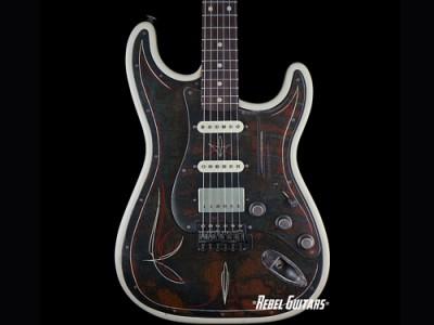 trussart-steeltopcaster