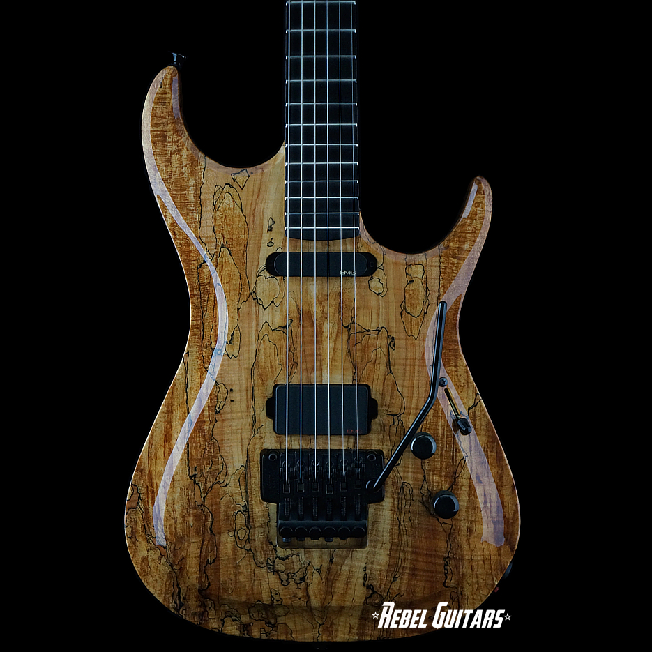 zion-spalted-maple
