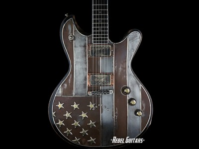 McSwain-Rusty-Flag-guitar