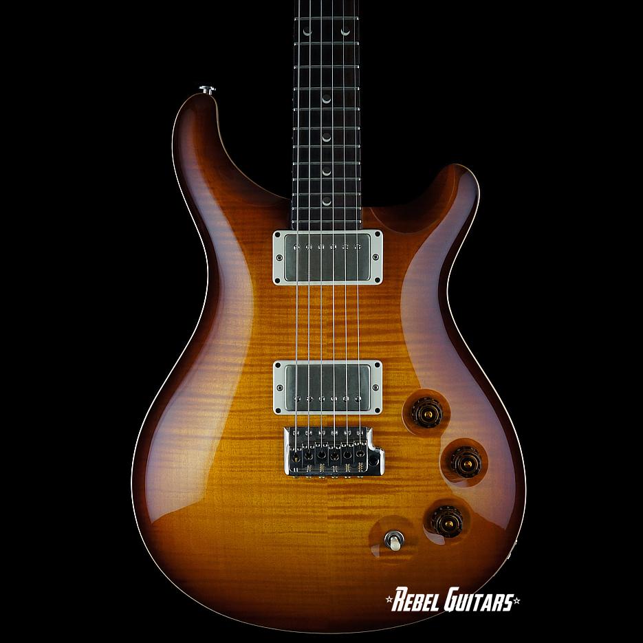 PRS-DGT-Guitar-Burst