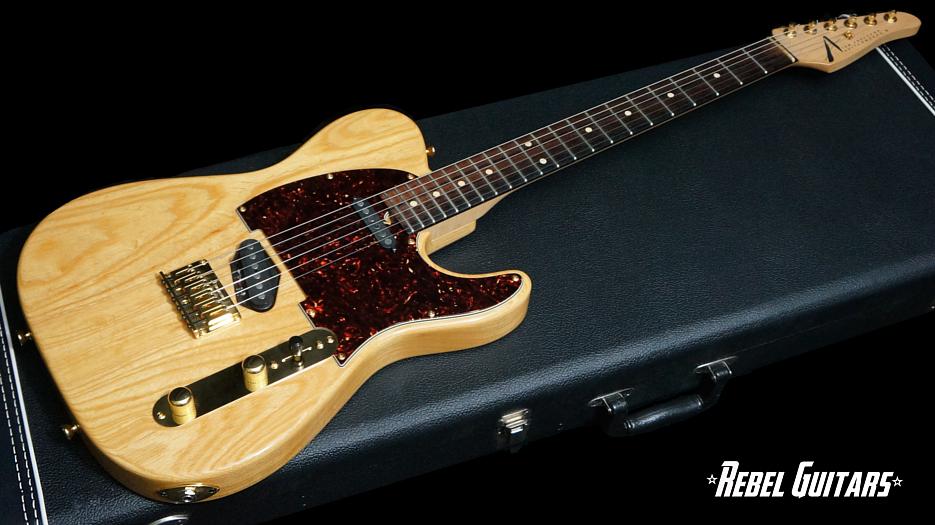 andersen-t-classic-guitar