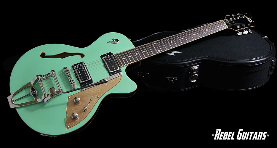 duesenberg-guitar-straplayer-surf-green