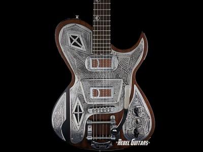 harden-excaliber-guitar-wood