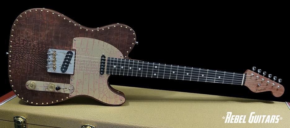 paoletti-nancy-croc-guitar