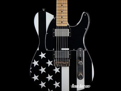 rnr-relics-guitars-richards-black-flag
