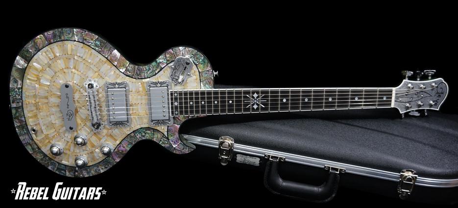 teye-guitars-la-perla-green-shipwreck