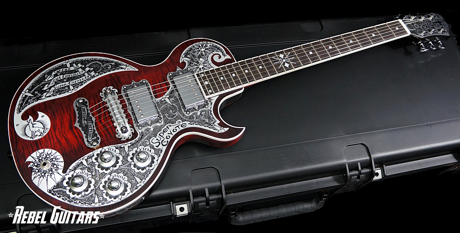 teye-super-coyote-black-cherry-guitar-1