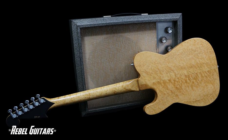 harden-guitar-birdseye-bronco-buster