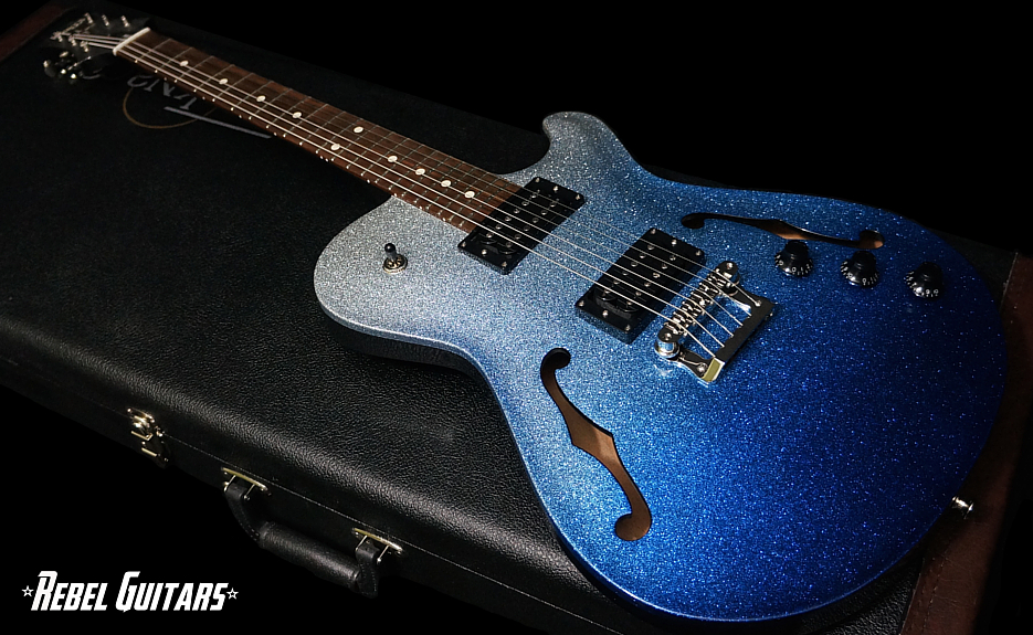 knaggs-chena-sparkle-faded-blue
