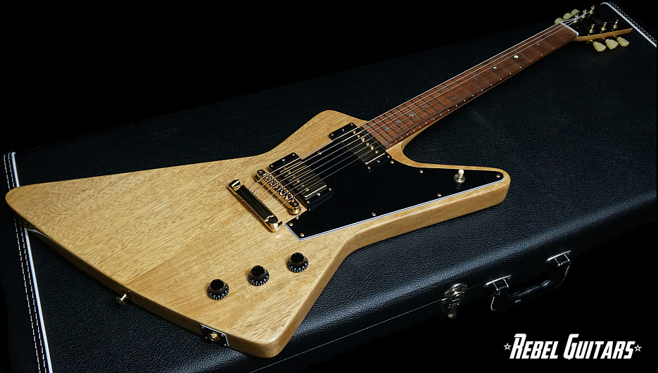 rs-guitarworks-guitar