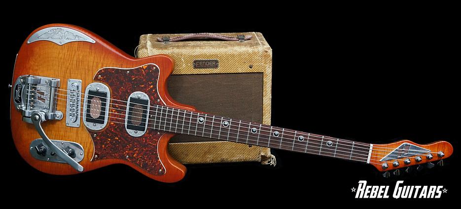 harden-guitar-nu-tone-sunburst