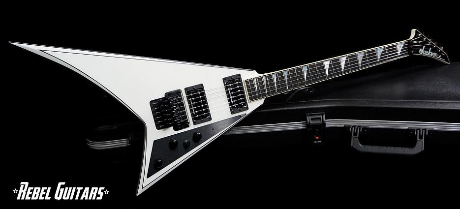 jackson-rr1-guitar