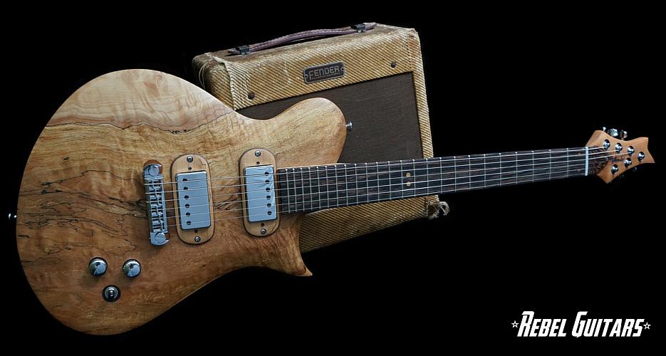 malinoski-guitar-ramrod-spalt
