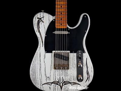 palir-titan-pinstripe-white
