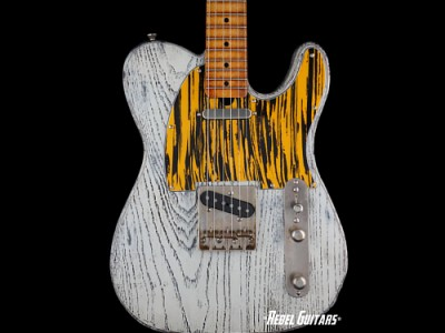 teuffel gitarren preis niwa