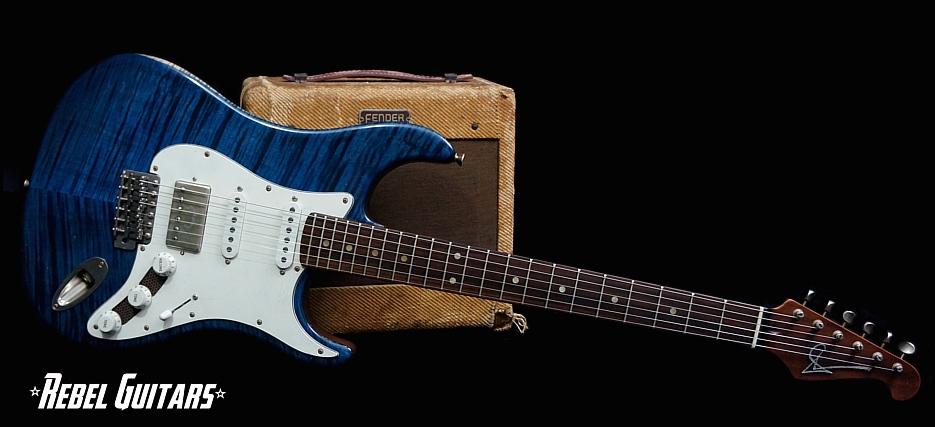 scala-blue-flameheart-classic-guitar-1