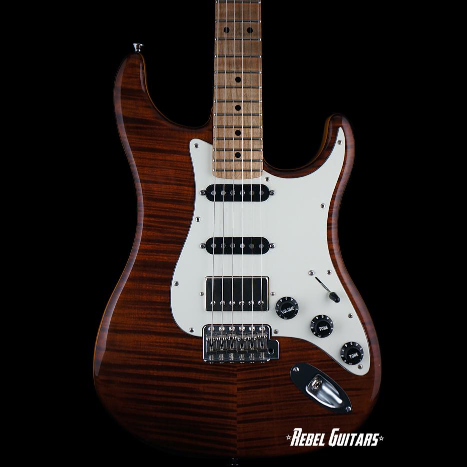 scala-guitars-flameheart-backbone