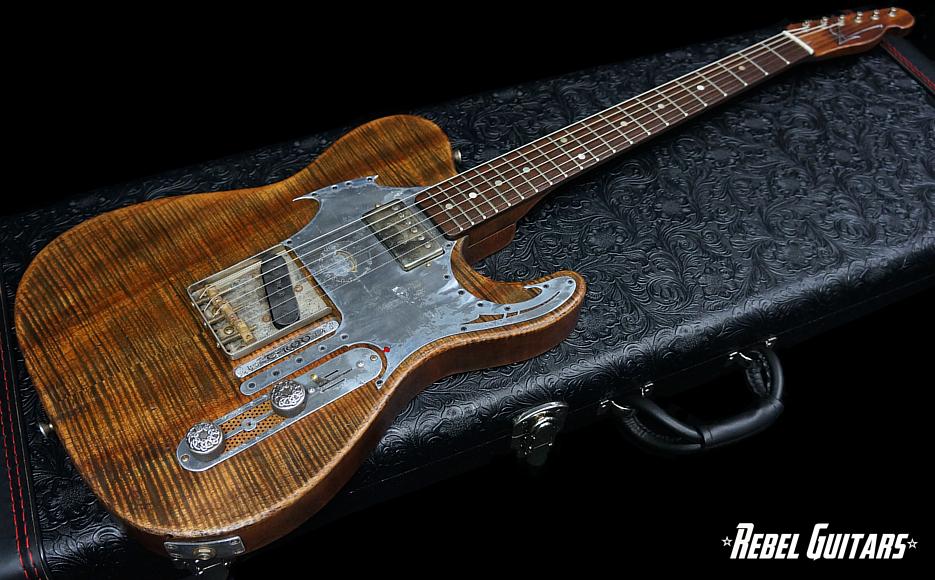 scala-t-rod-guitar-chosen-2