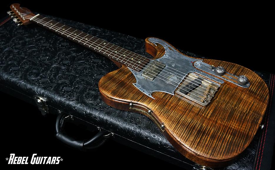 scala-t-rod-guitar-chosen