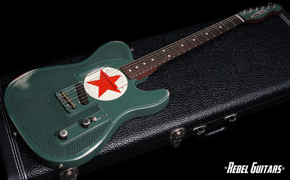 trussart-guitar-red-star-steelcaster