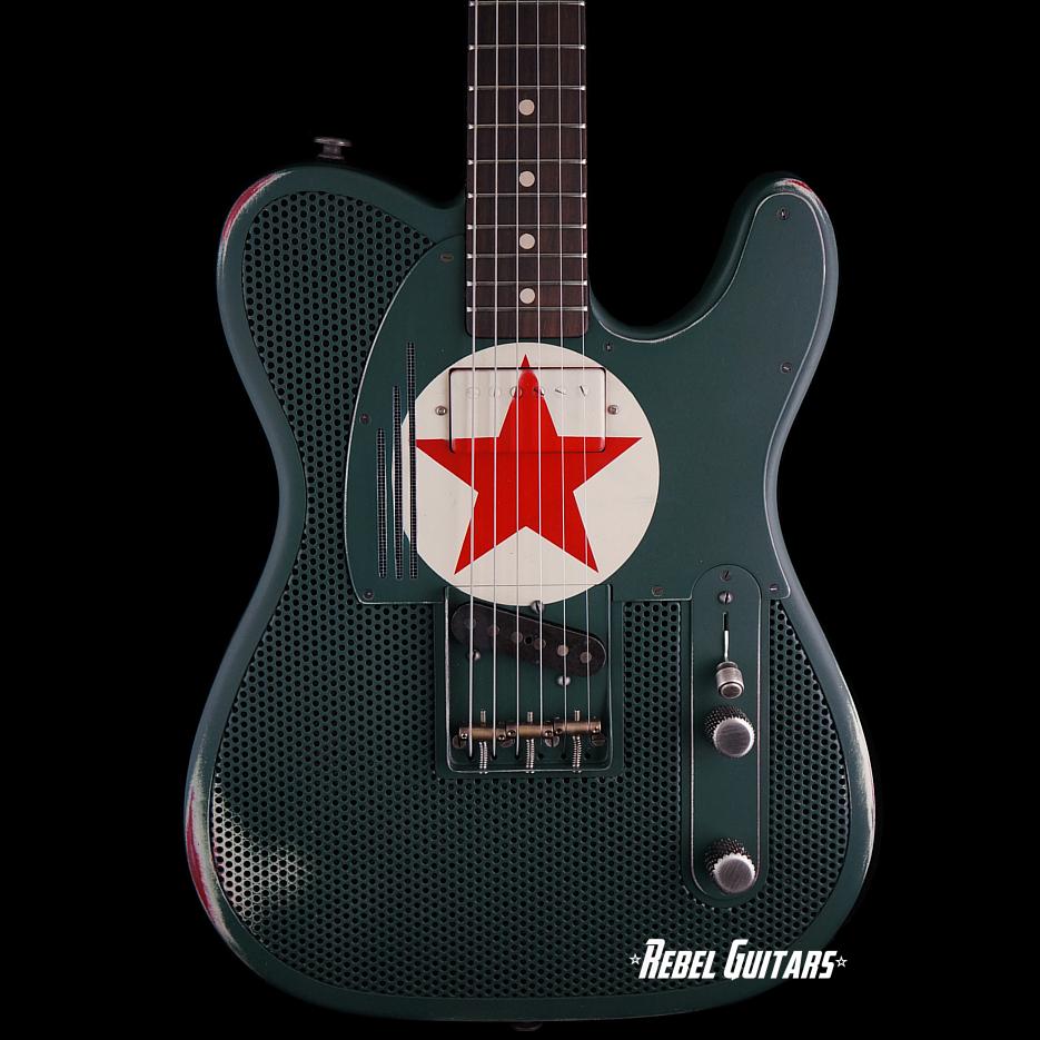 trussart-red-star-steelcaster
