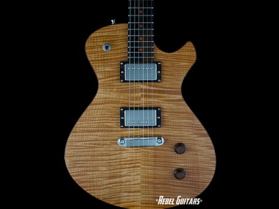 hartung-flametop-junico-guitar