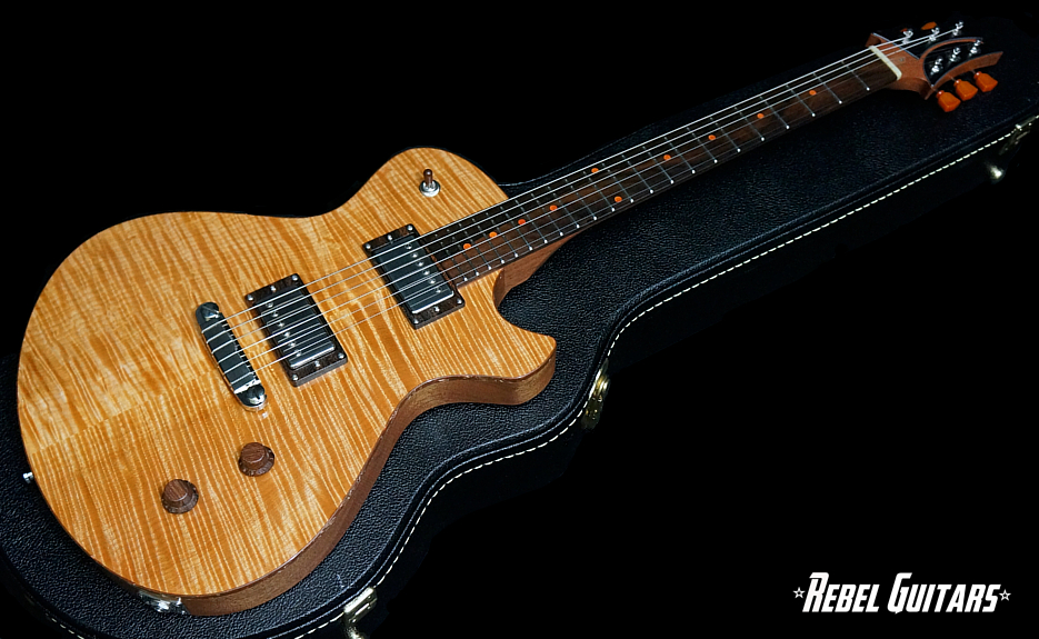 hartung-junico-flametop