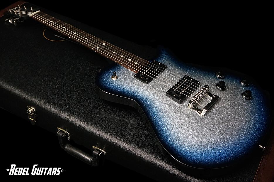 knaggs-blueburst-silver-sparkle-kenai