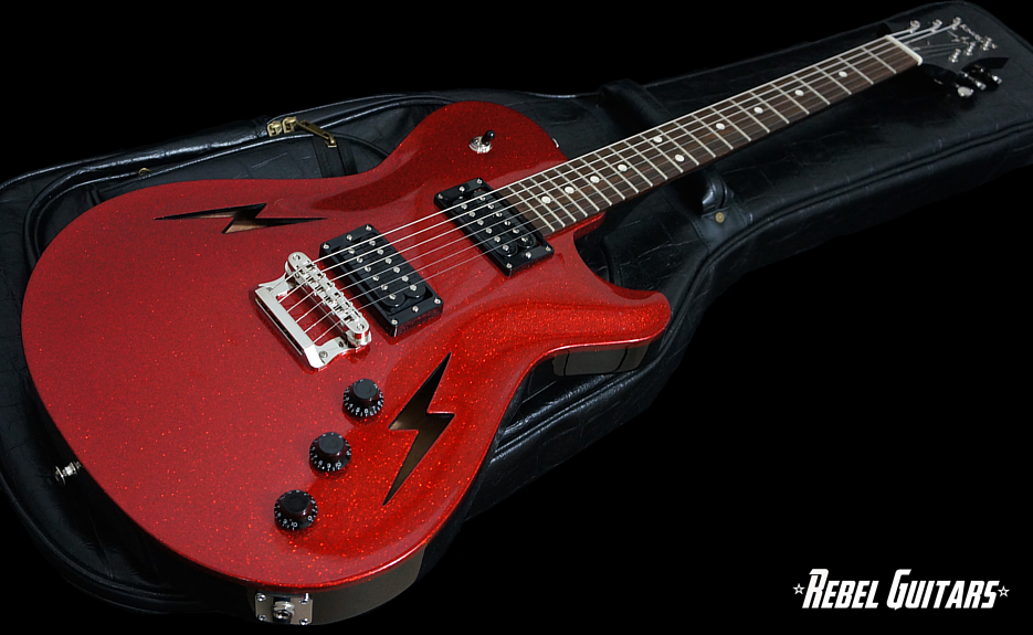knaggs-chena-red-sparkle-lightning-bolt