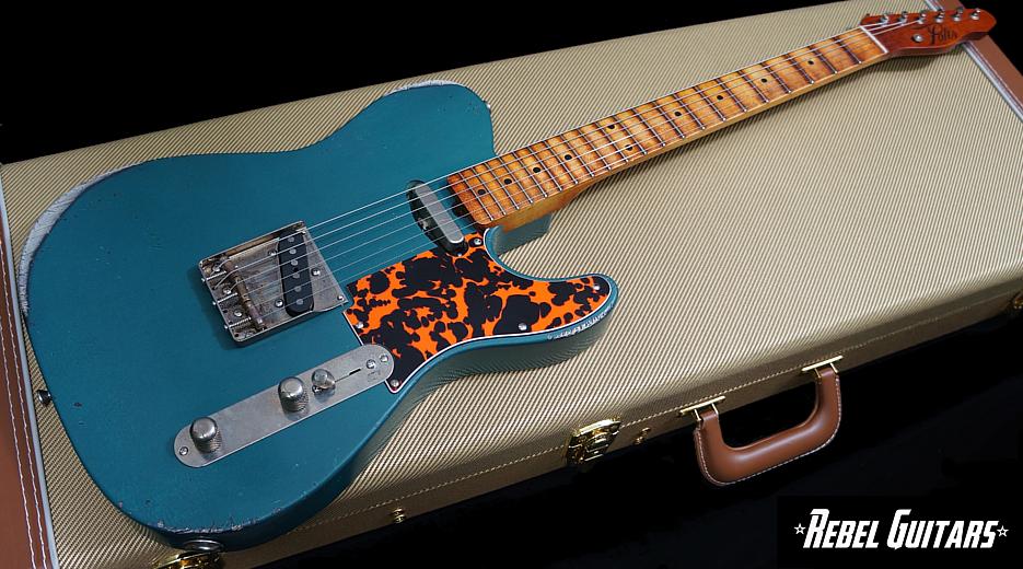 palir-titan-seafoam-guitar