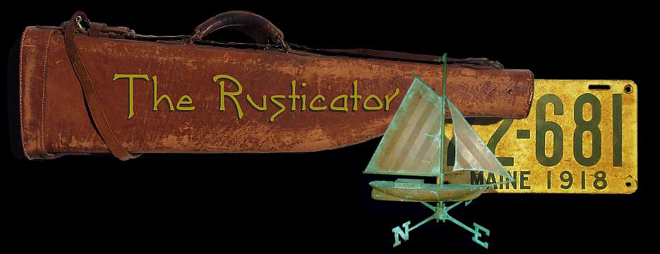 rusticator-header