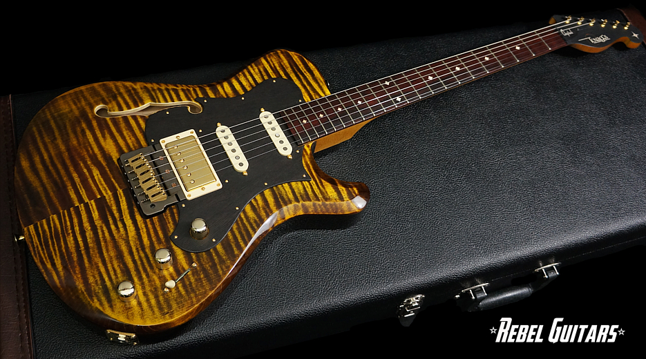 knaggs-choptank-hollowbody-sunflower
