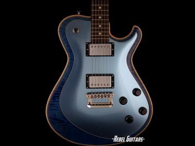 knaggs-kenai-t3-blue-covers