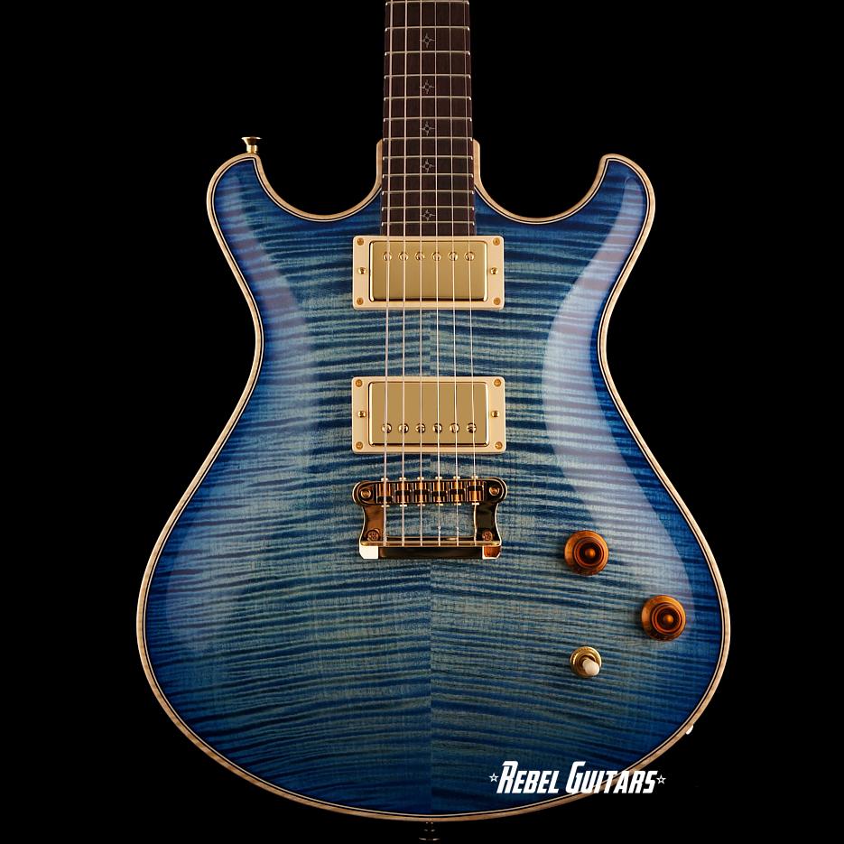 knaggs-keya-blue-marliin