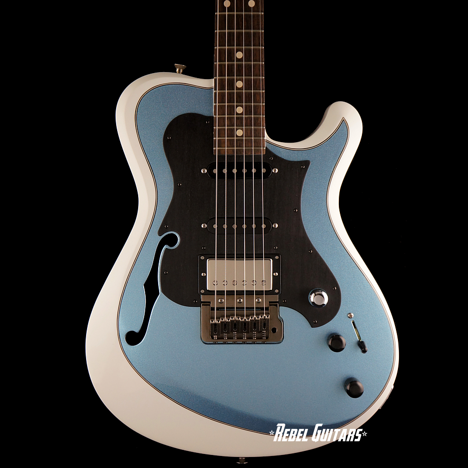 knaggs-t3-choptank-icicle