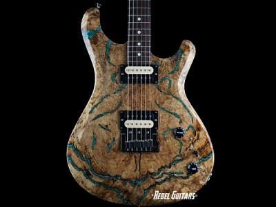 knaggs-t3-severn-spalted-maple
