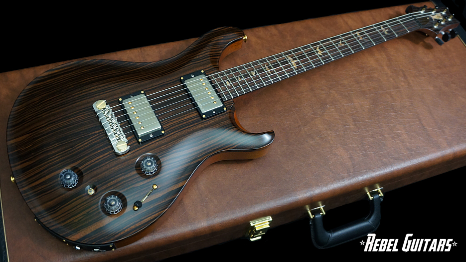 prs-macassar-ebony-private-stock