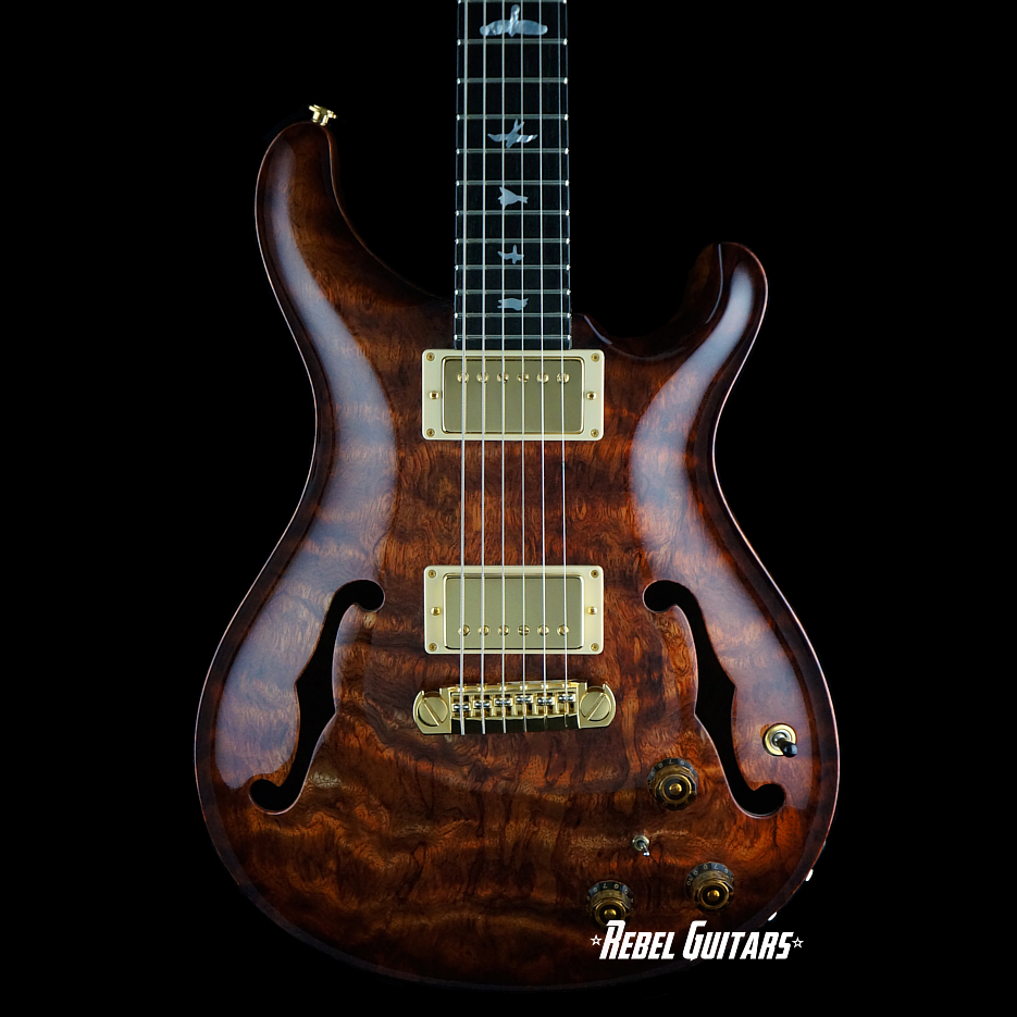 prs-private-stock-hollowbody