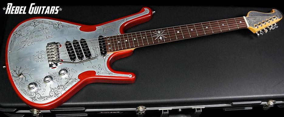teye-gypsy-queen-proto-guitar