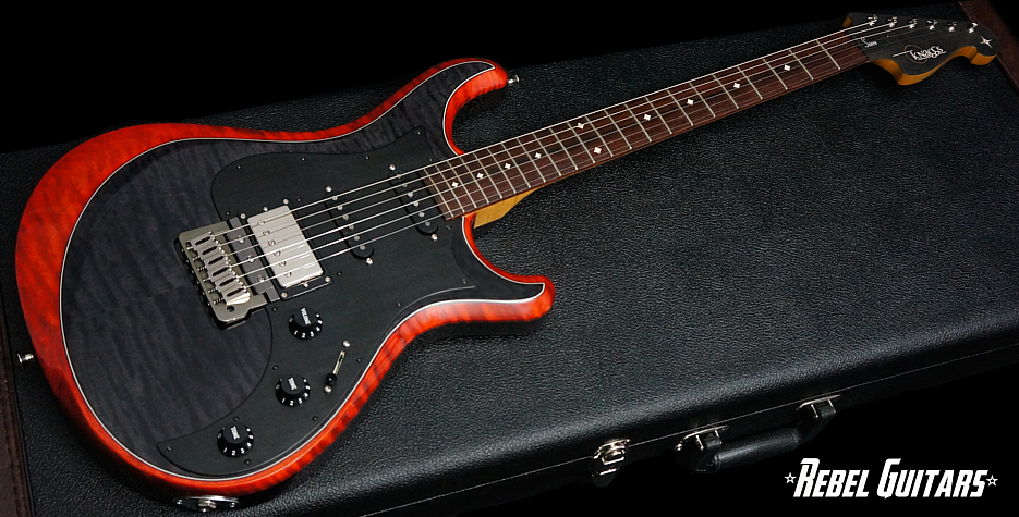 knaggs-severn-tier2-fire-onyx-guitar