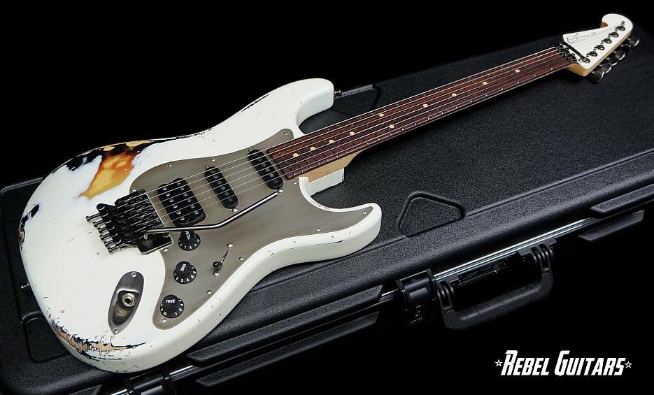 luxxtone-guitars-choppa-s-2
