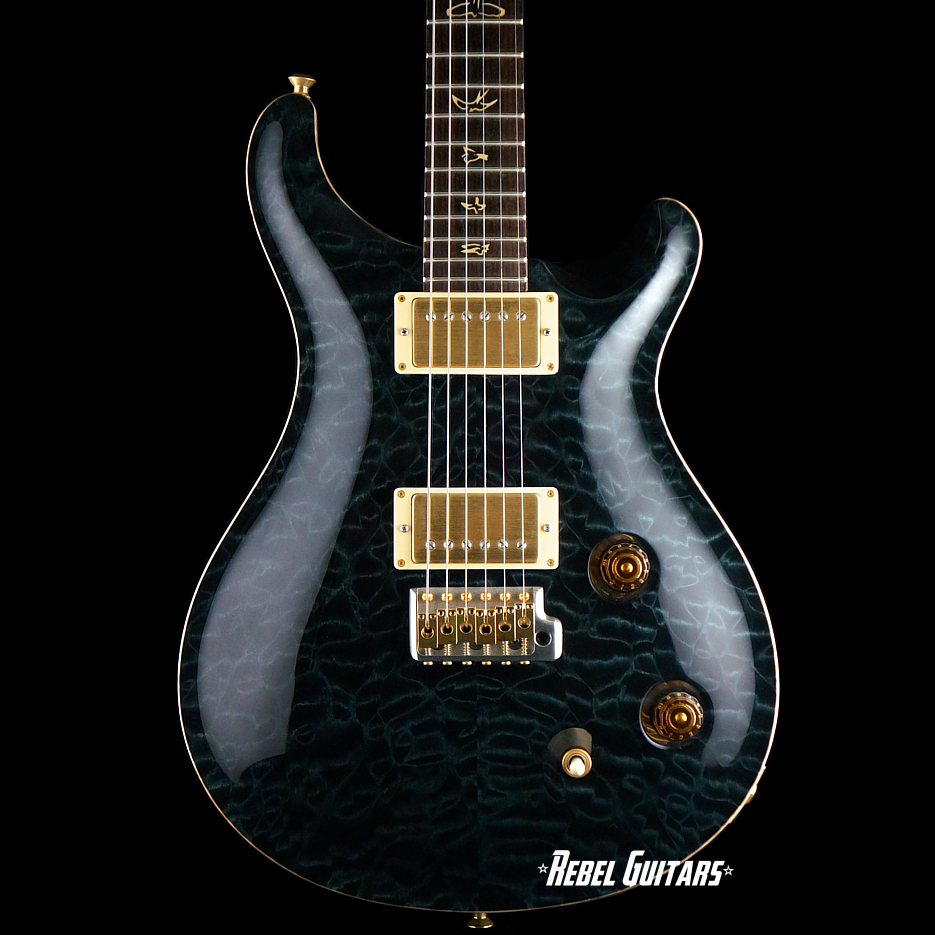 prs-killer-quilt-mccarty-trem
